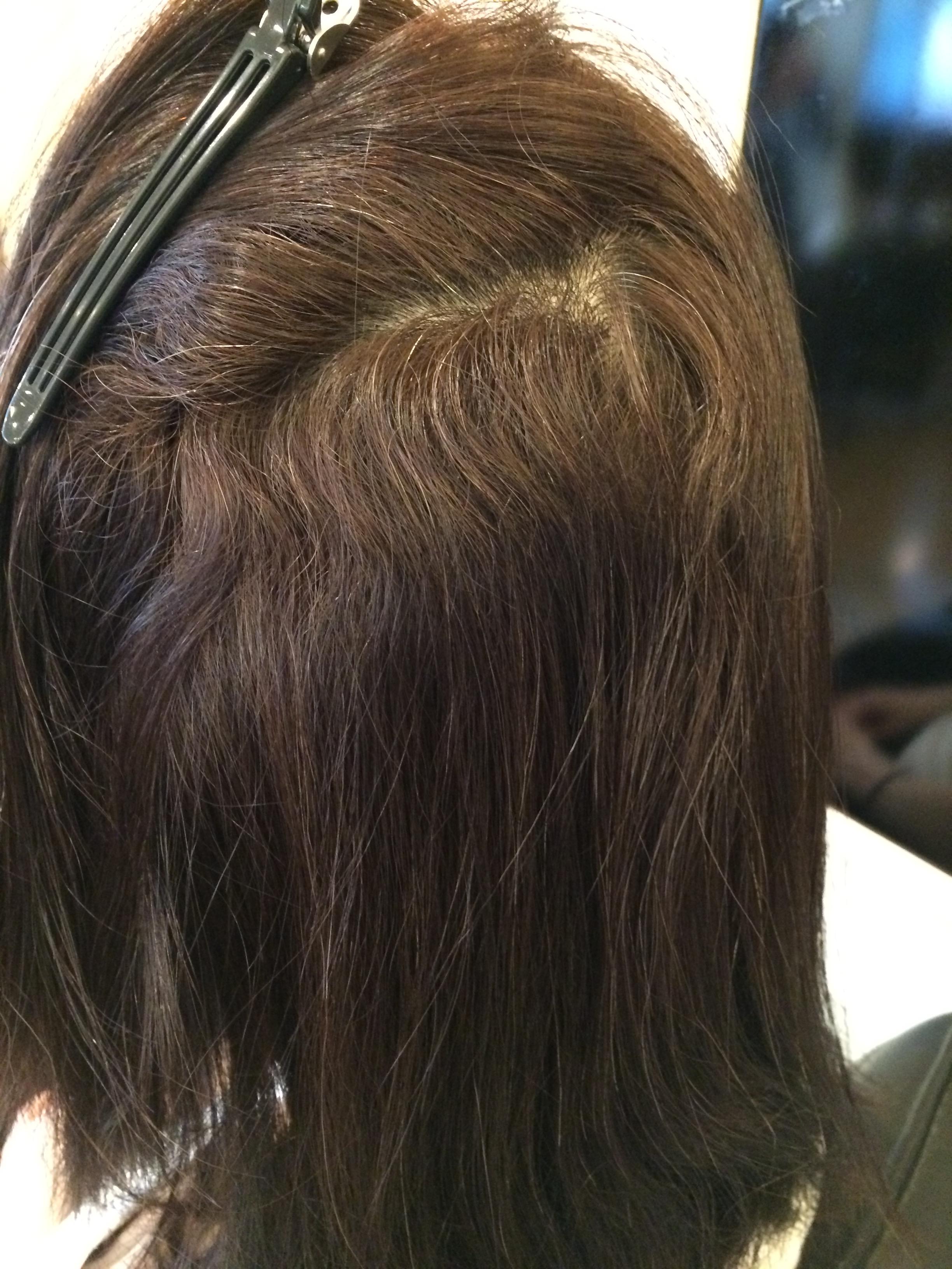 髪の毛 プロテイン プロテインは髪の毛の育毛に効果的?実際に太くなり増えた体験談も!
